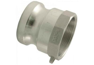 foam-inlet-adaptor
