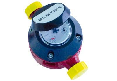 oil-meter