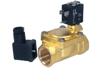 sirai-valves